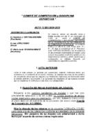 ACTA NÚM. 12 BIS (20-21)