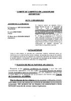 ACTA NÚM. 13 BIS (20-21)