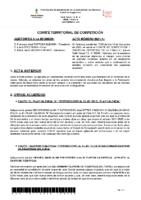 ACTA NÚM. 14 (20-21)