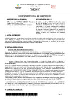 ACTA NÚM. 17 (20-21)