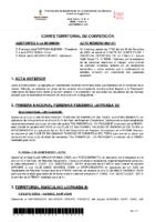 ACTA NÚM. 21 (20-21)