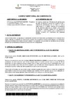 ACTA NÚM. 22 (20-21)