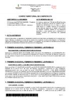 ACTA NÚM. 23 (20-21)