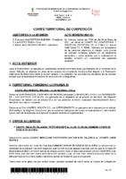 ACTA NÚM. 24 (20-21)
