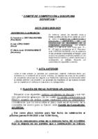 ACTA NUM 28 BIS (20-21)