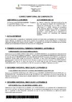 ACTA NÚM. 32 (20-21)