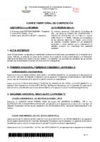 ACTA NÚM. 34 (20-21)