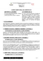 ACTA NÚM. 35 (20-21)