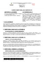 ACTA NÚM. 37 (20-21)