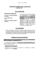 ACTA NÚM. 0.1 (21-22)