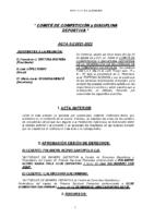 ACTA NÚM. 0.2 (21-22)