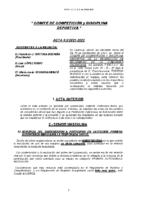 ACTA NÚM. 0.3 (21-28)