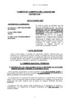ACTA NÚM. 0.4 (21-22)
